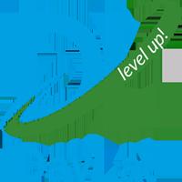 davlat logo